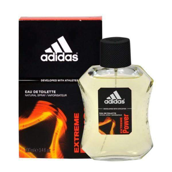 Adidas Extreme Power Men 100ml - Perfume Philippines
