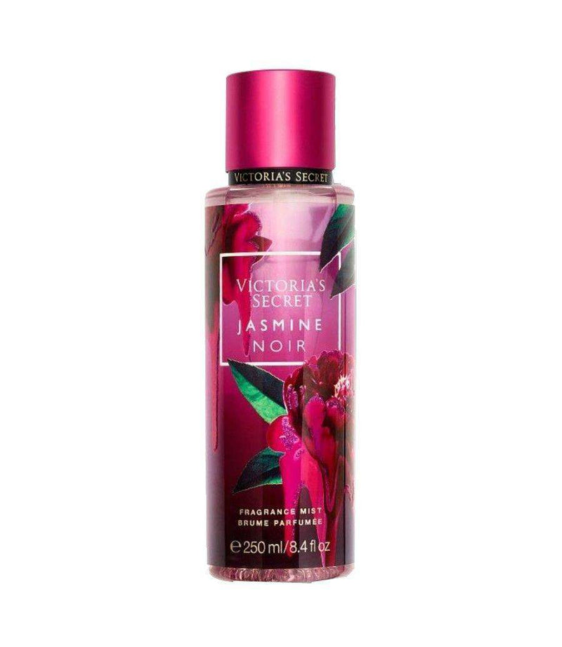 Victoria's Secret Jasmine Noir Fragrance Mist 250ml - Perfume Philippines