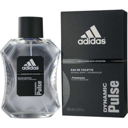 Adidas Dynamic Pulse Men 100ml - Perfume Philippines