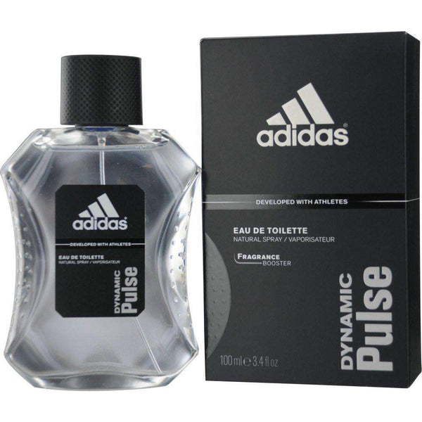 Home Perfume Philippines Best Price For Perfumes