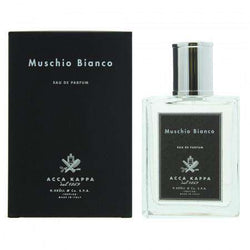 Acca Kappa Muschio Bianco EDP 100ml - Perfume Philippines