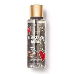 Victoria's Secret Afterparty Angel Fragrance Mist 250ml - Perfume Philippines