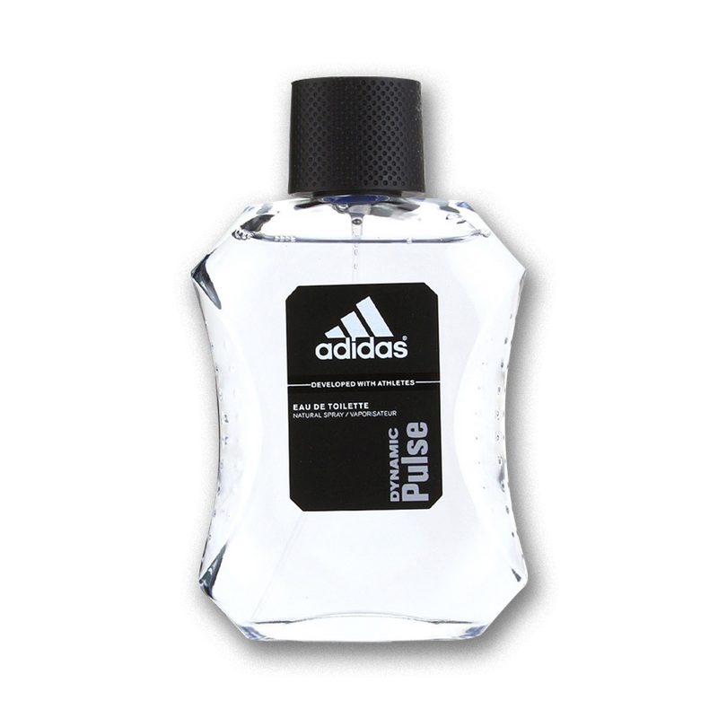 Adidas Dynamic Pulse Men 100ml