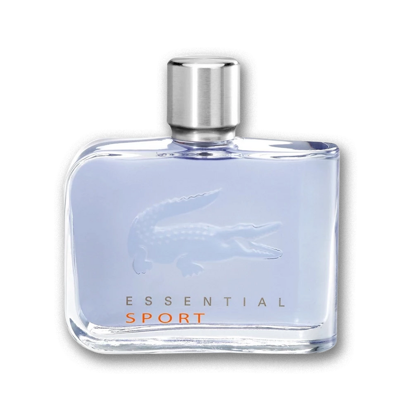 Lacoste Essential Sports 125ml