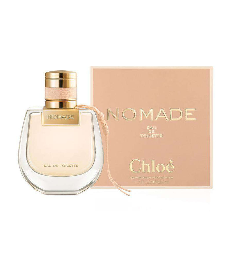 Chloe Nomade EDT 75ml