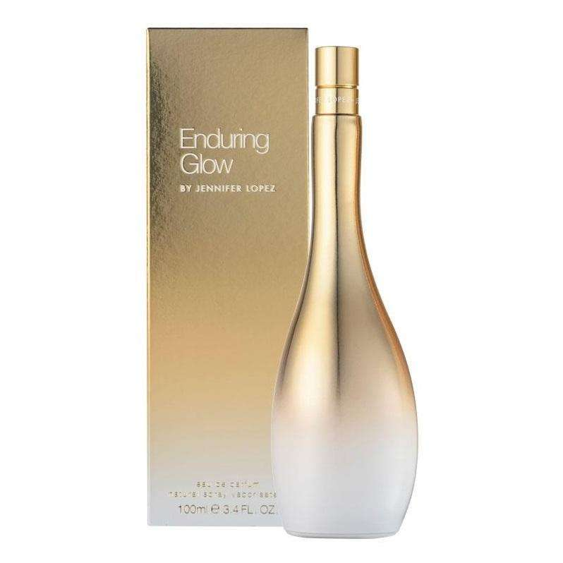 Enduring Glow by Jennifer Lopez 100ml - Perfume Philippines