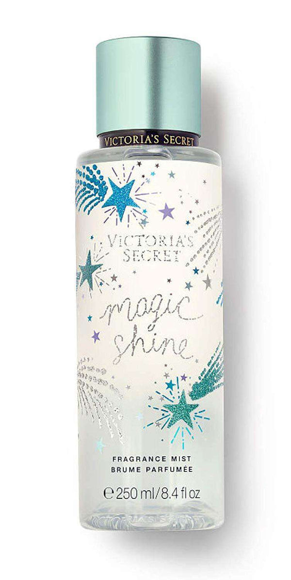 Victoria's Secret Magic Shine Fragrance Mist 250ml - Perfume Philippines