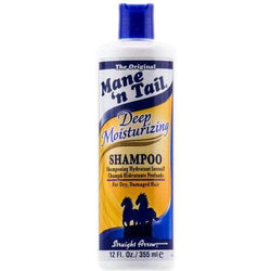 Mane 'n Tail Deep Moisturizing Shampoo 355 ml - Perfume Philippines