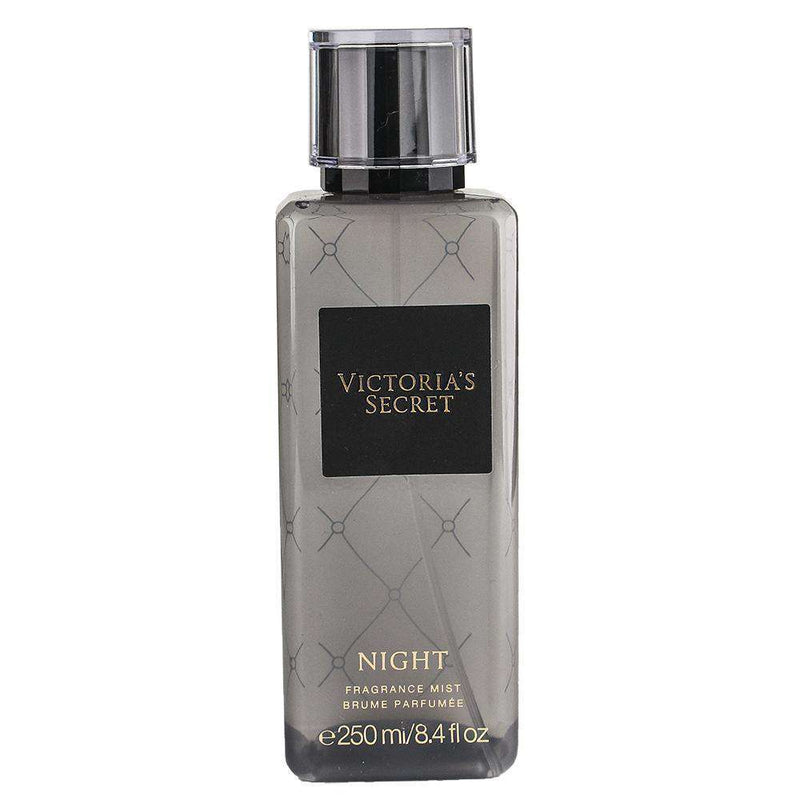 Victoria's Secret Night Fragrance Mist 250ml - Perfume Philippines