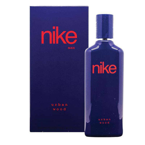 Nike Man Urban Wood EDT 75ml