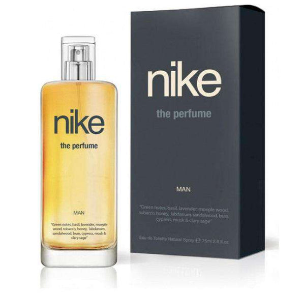 Nike The Perfume Man EDT 75ml - Perfume Philippines