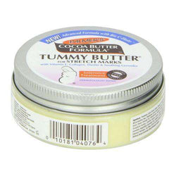 Palmer's Cocoa Butter Formula Tummy Butter for Stretch Marks 4.4 oz - Perfume Philippines