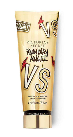 Victoria's Secret Runway Fragrance Lotion 236ml - Perfume Philippines