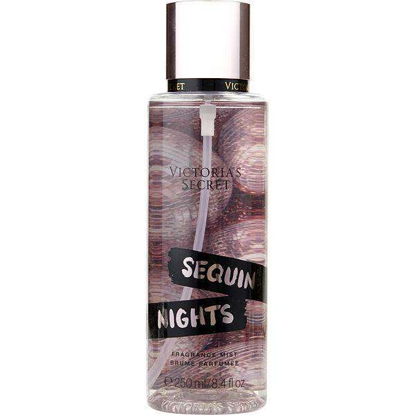Victoria's Secret Sequin Nights Fragrance Mist 250ml - Perfume Philippines