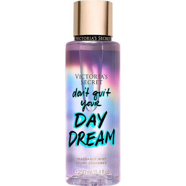 Victoria's Secret don't quit your DAY DREAM Fragrance Mist 250ml