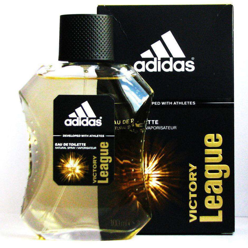 Adidas Victory League 100ml - Perfume Philippines