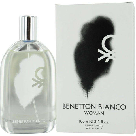 Benetton Bianco 100ml - Perfume Philippines