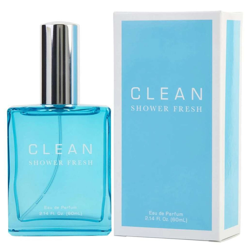 Clean Shower Fresh  EDP 60ml - Perfume Philippines