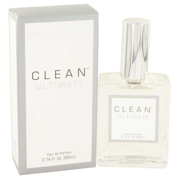 Clean Ultimate 60ml - Perfume Philippines