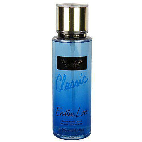 Victoria's Secret Endless Love Fragrance Mist 250ml - Perfume Philippines