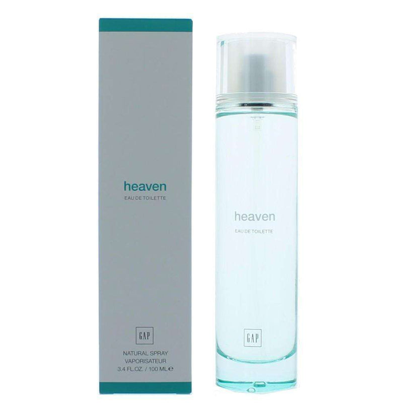 Gap Heaven 100ml - Perfume Philippines