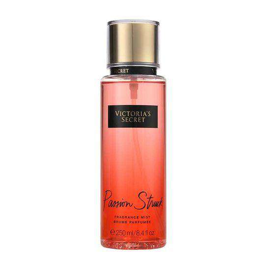 Victoria's Secret Passion Struck Fragrance Mist 250ml - Perfume Philippines