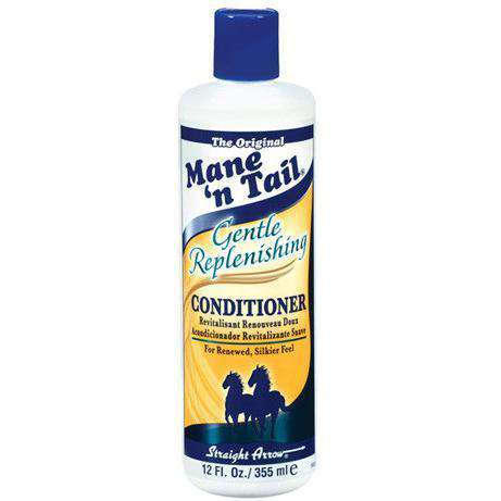 Mane 'n Tail Gentle Replenishing Conditioner 355 ml - Perfume Philippines