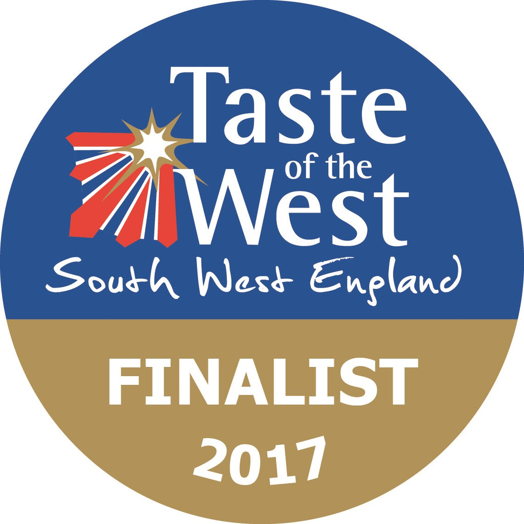 Taste of the West Finalists!