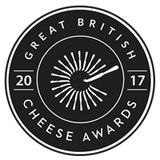 Great British Cheese Awards 2016