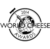 World Cheese Awards Champion
