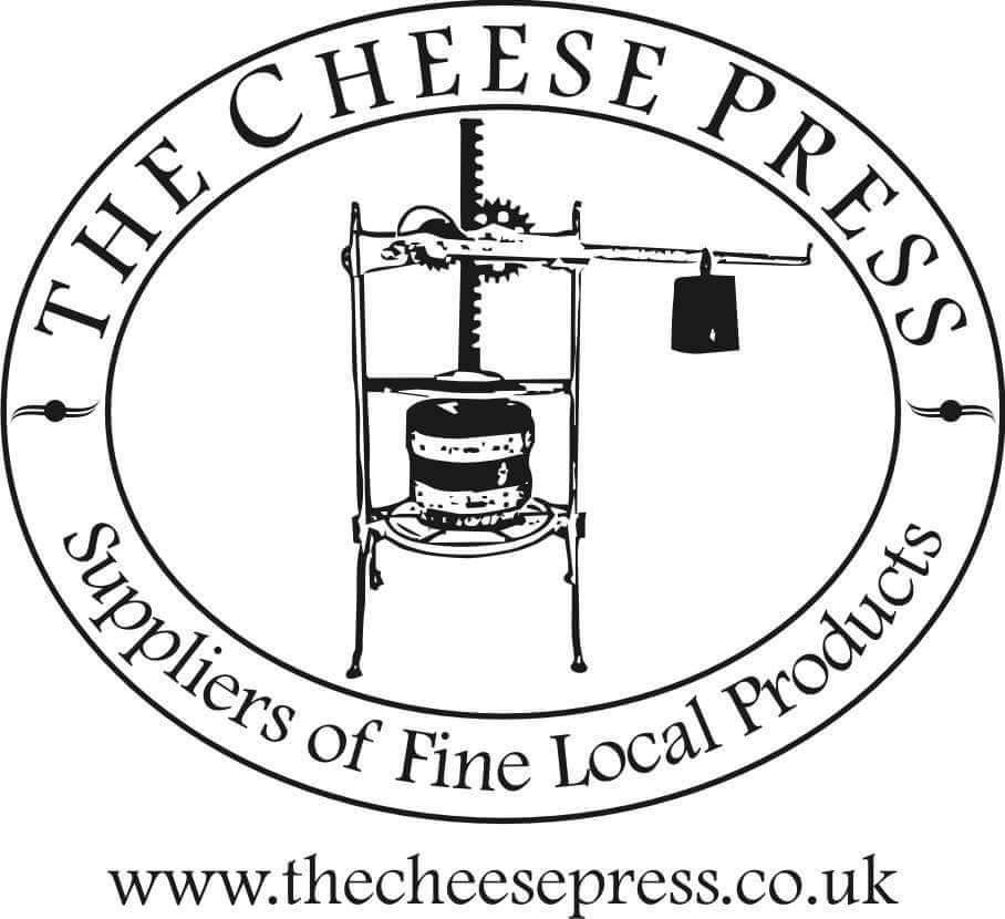 The Cheese Press