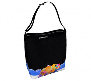 Sparacino Day Tote