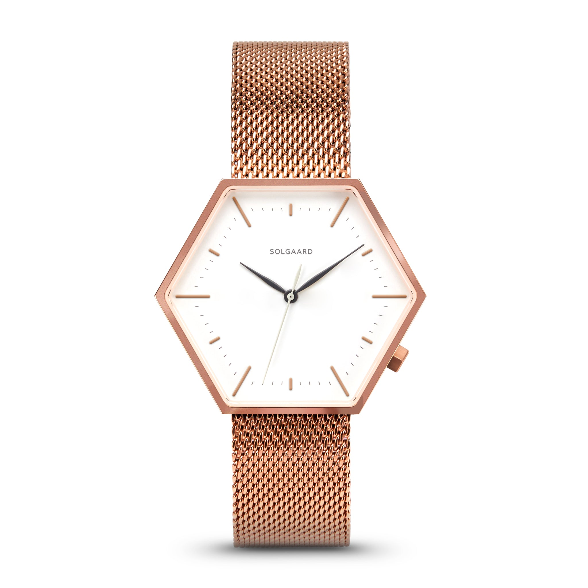rosegold watches online e joias one inspire gios gio loja big rel watch oficial company