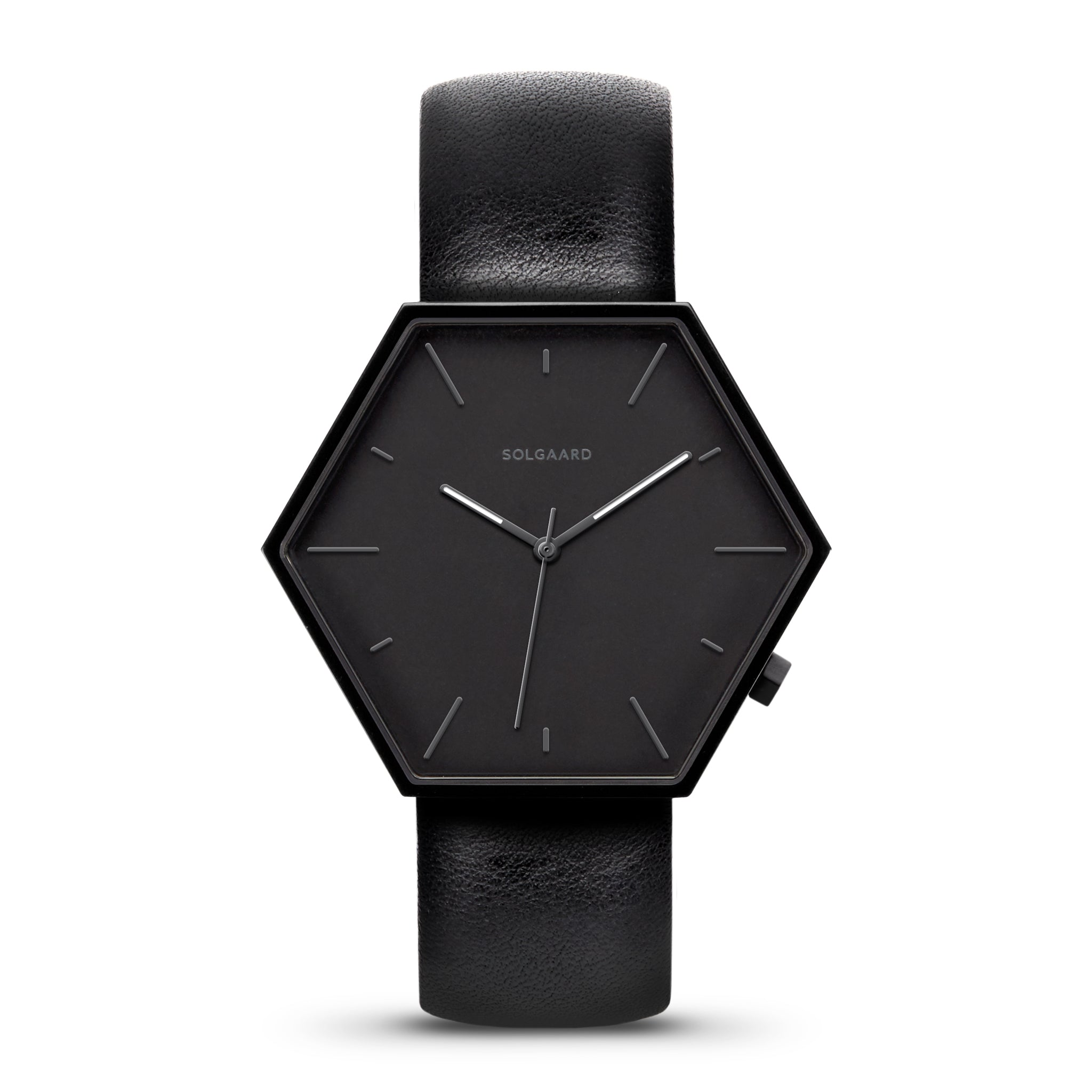 design collective rk watches a