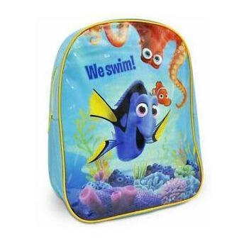 Children's Finding Dory Backpack