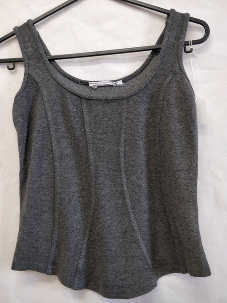 800 Women's Size Small H&M