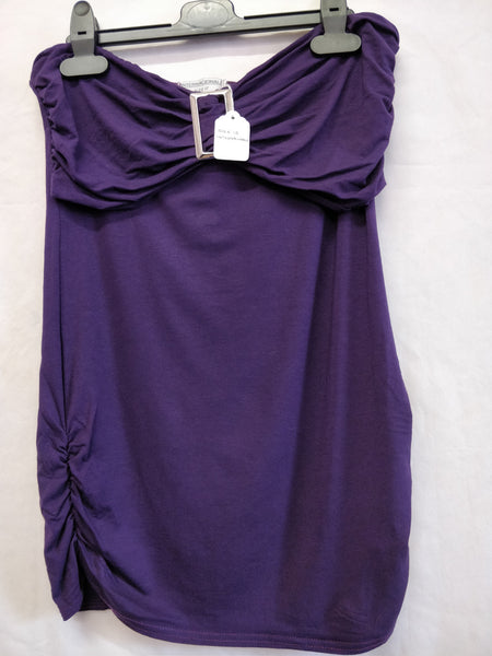 948 Women's Size 12 Intercontinental