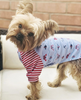 Cute Summer Dog Tee