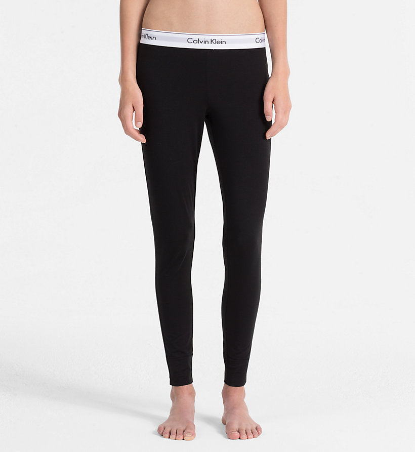 Leggings - Modern Cotton Calvin Klein