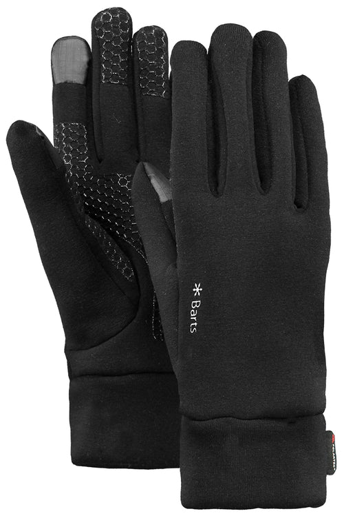 Powerstretch Touch Gloves Barts