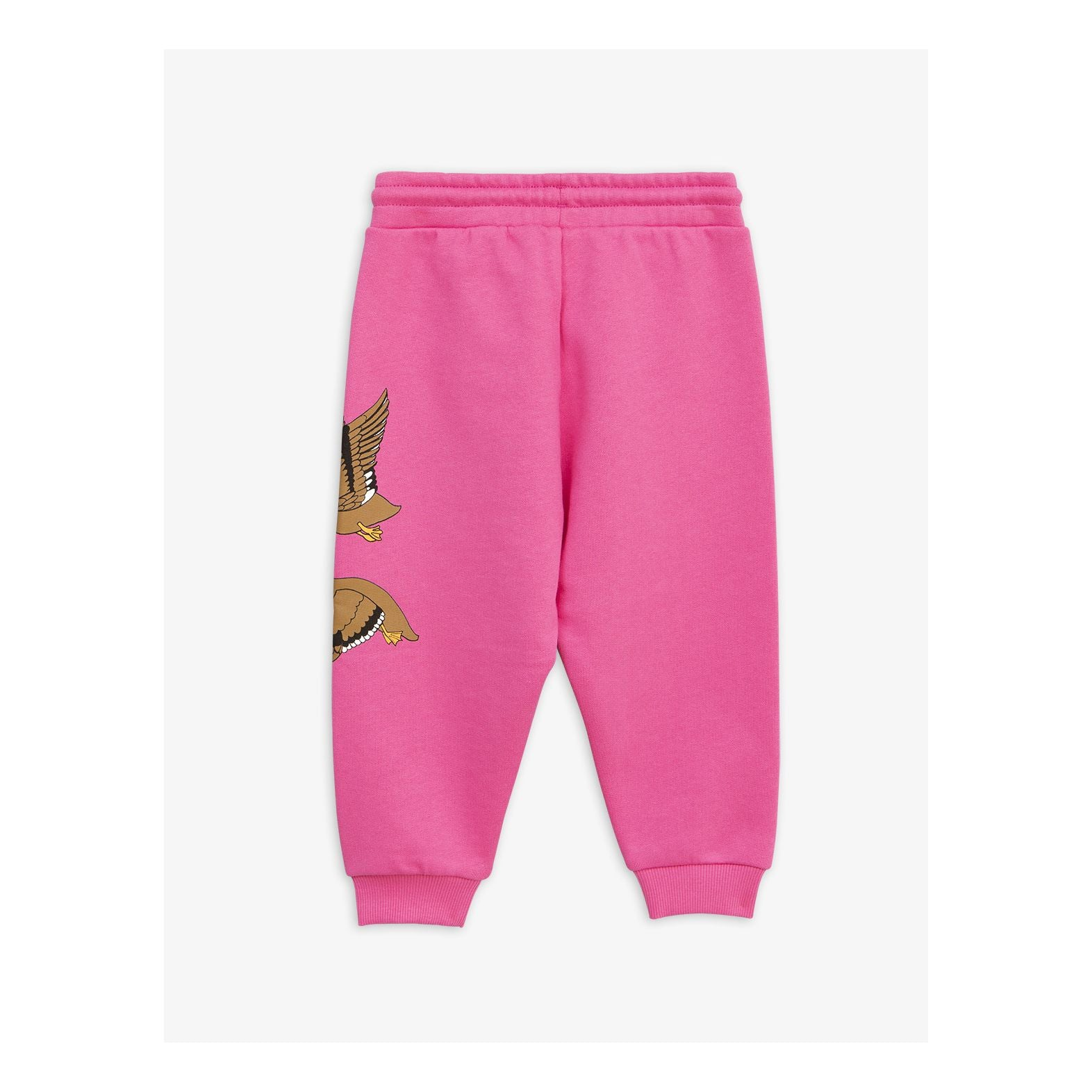 Duck SP Sweatpants Mini Rodini