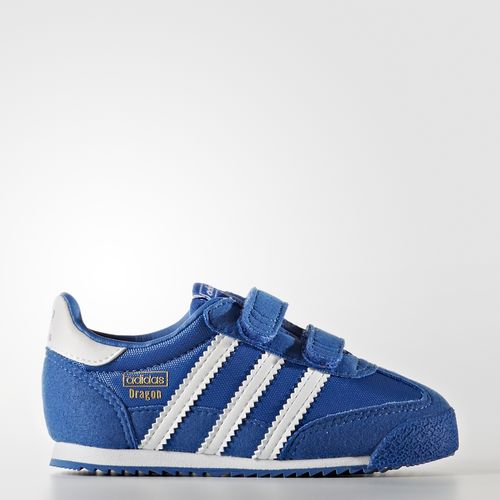 Sneakers Dragon L2W Kids adidas Originals