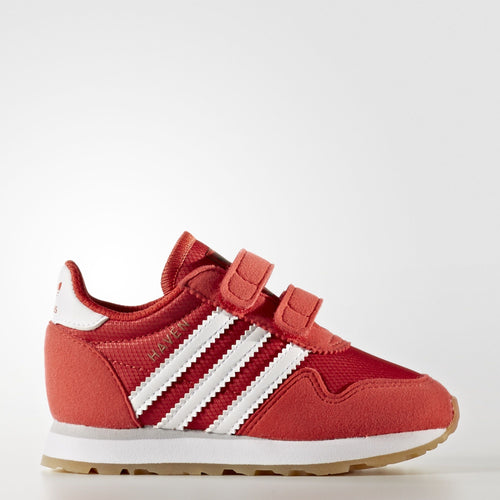 Sneakers Haven Adidas Kids