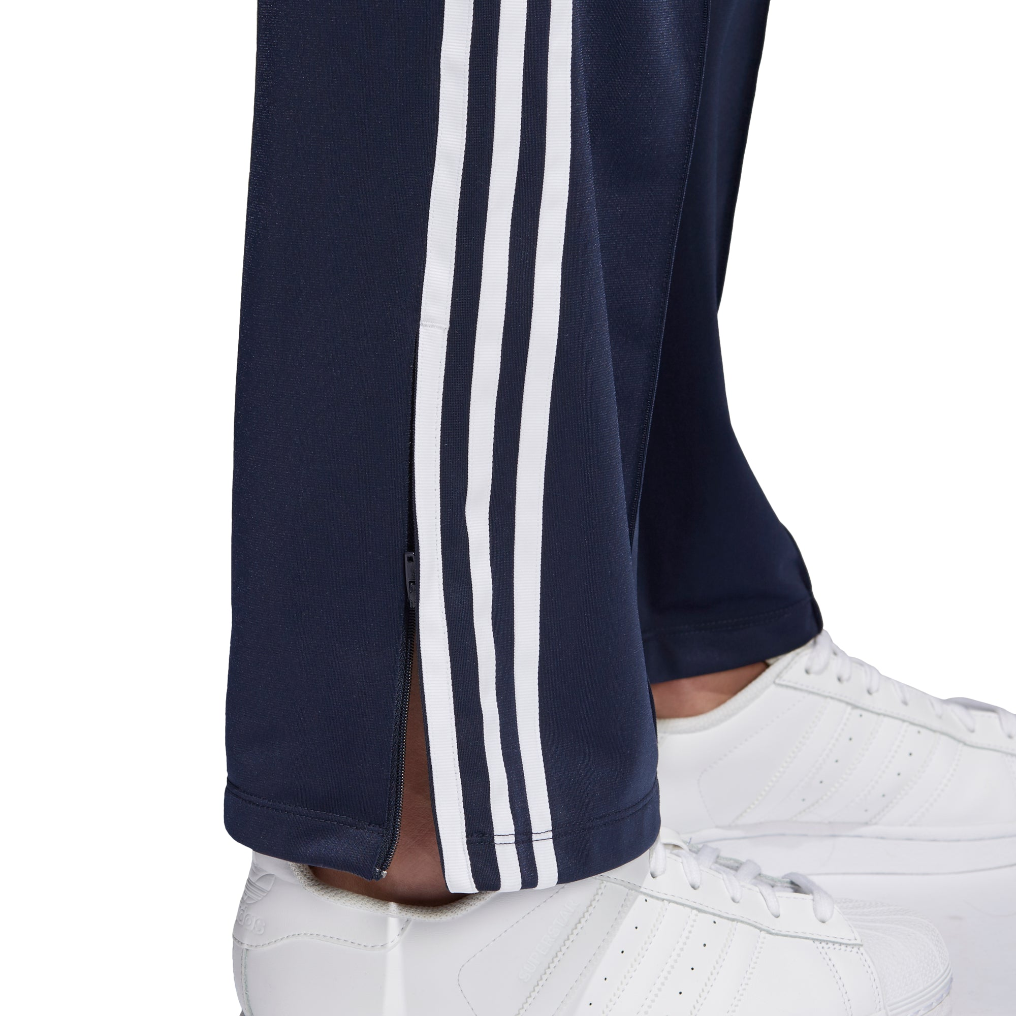 Sailor Pants adidas Originals