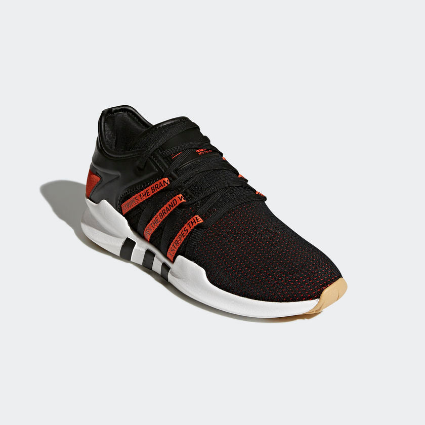 Sneakers EQT Racing ADV W adidas Originals