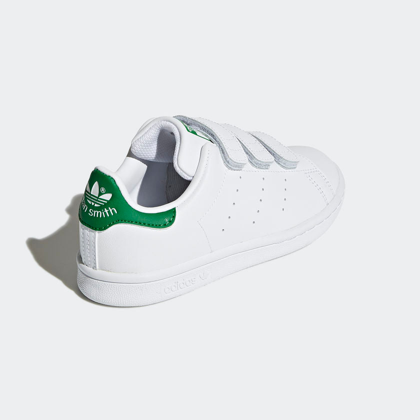 Sneakers  Stan Smith CF C Adidas Originals