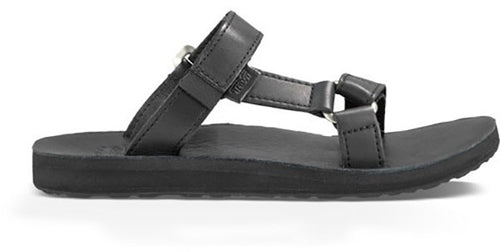 Sandale Universal Slide Leather Teva