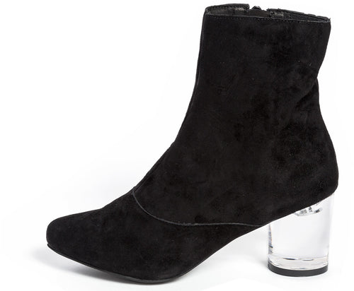 Stiefelette Episode Jeffrey Campbell