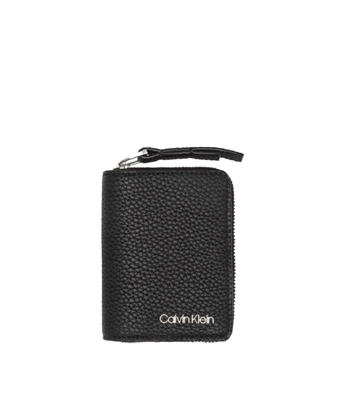 CK Base Small Wallet Calvin Klein