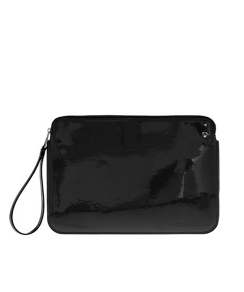 After Hours Pouch Calvin Klein